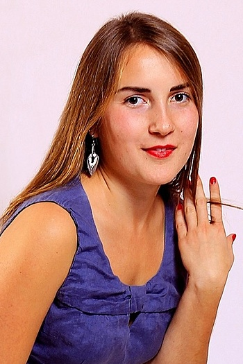 Helen age 26