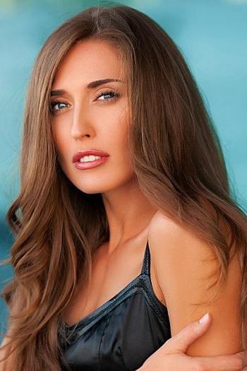 Evgeniya age 35