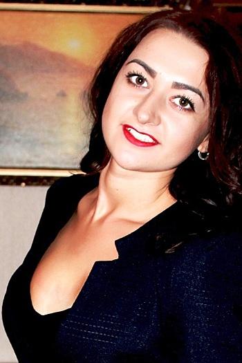 Viola age 25