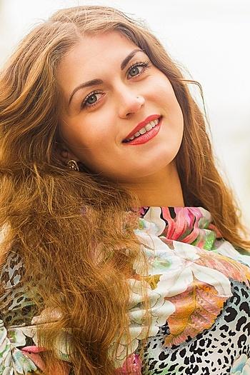Katerina age 29