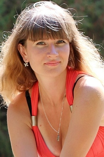 Marija age 36