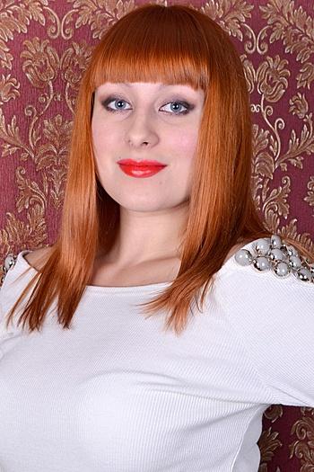 Alexandra age 27