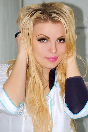Victoria age 29