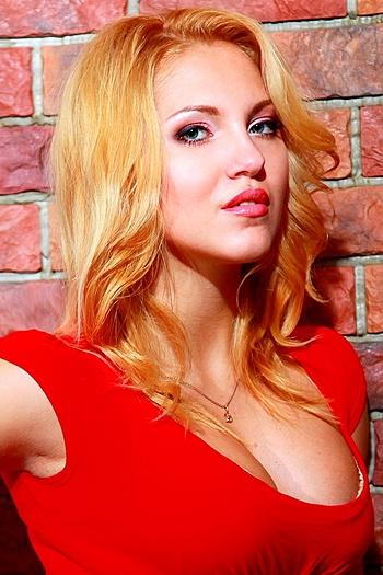 Valeriya age 21