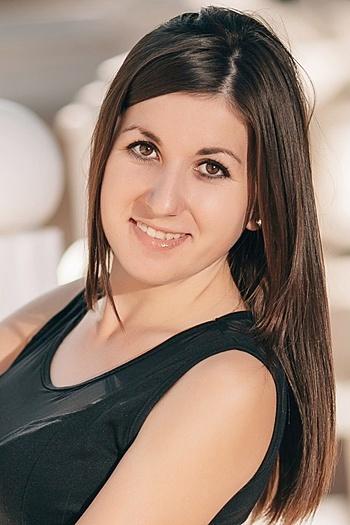 Ekaterina age 22