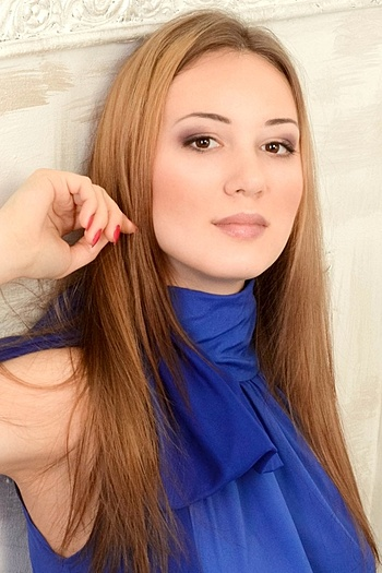 Galina age 24