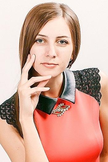 Tanya age 25