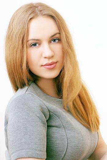 Anastasia age 23