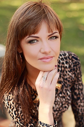 Yulia age 26