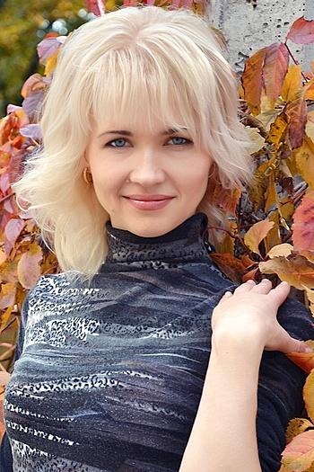 Juliya age 35