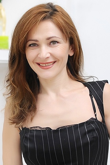 Tatiana age 44