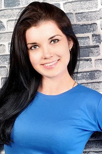 Aliona age 26