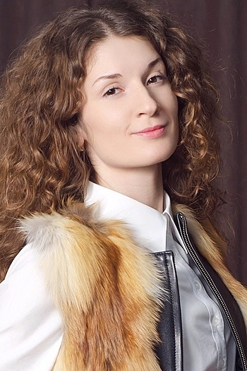 Daria age 30