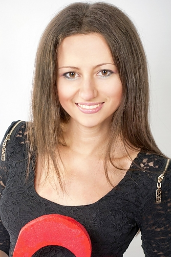 Dasha age 31