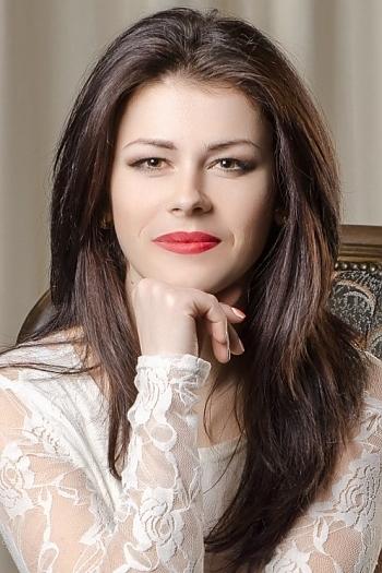 Marina age 25
