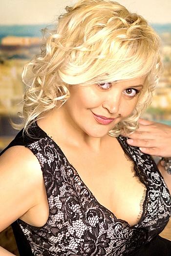 Jana age 49