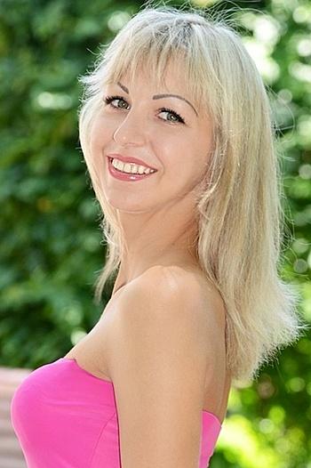 Marina age 32