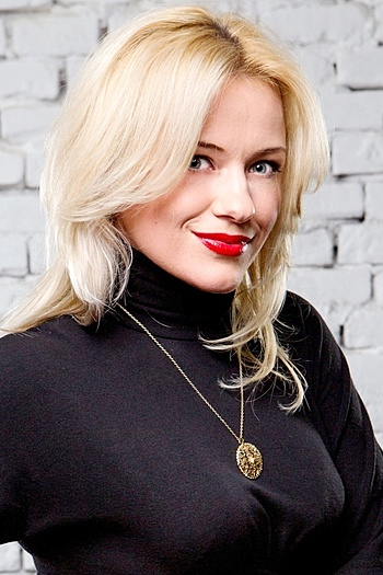 Liana age 38