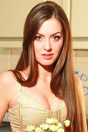 Nadejda age 27