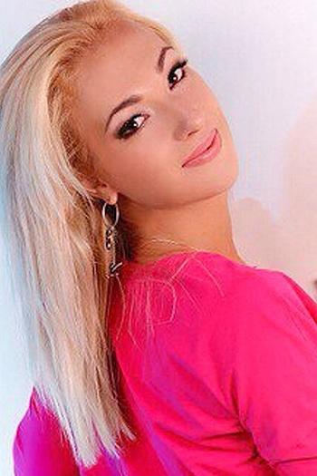 Nataliya age 34