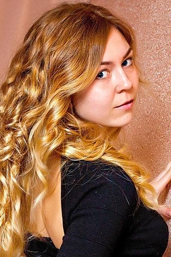 Marina age 27