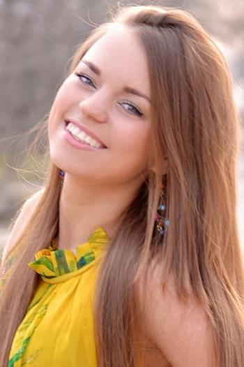 Katherina age 25
