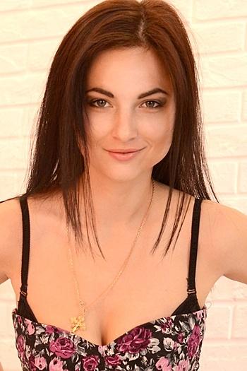 Mariya age 28
