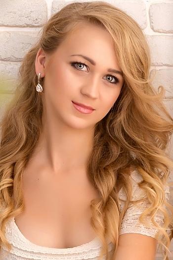 Karina age 24