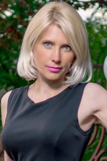 Ruslana age 37