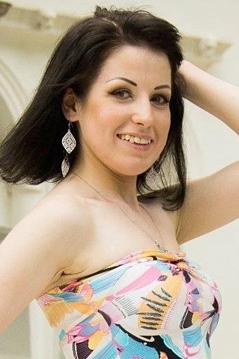 Victoria age 26