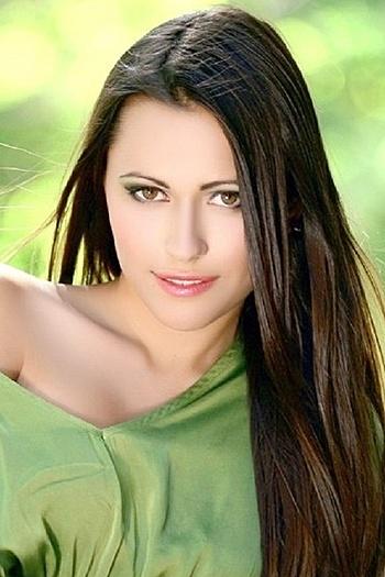 Svetlana age 24