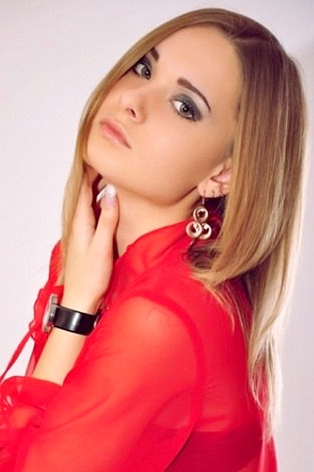 Juliya age 23