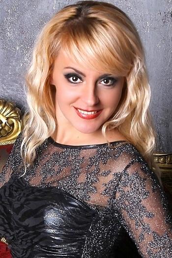 Natalya age 36