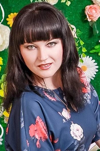 Tatyana age 42