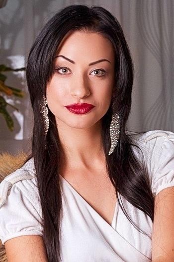 Marina age 29