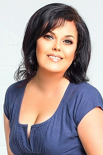 Nataly age 45