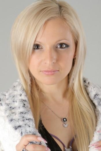 Tatyana age 33