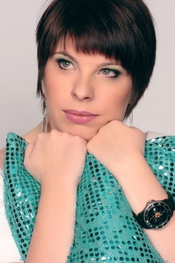 Vika age 39