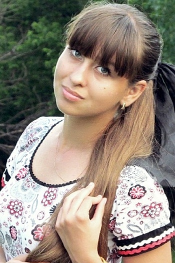 Iryna age 24