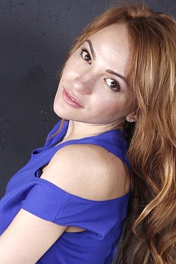 Daria age 27