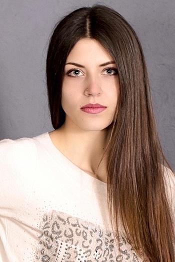 Yana age 23