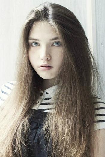 Juliet age 21