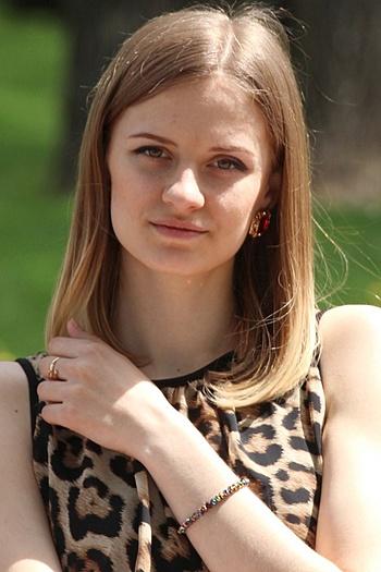 Dasha age 24