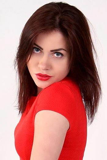 Ksenya age 26