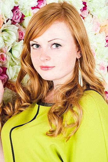 Juliya age 29