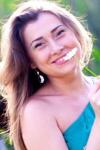 Iryna age 28