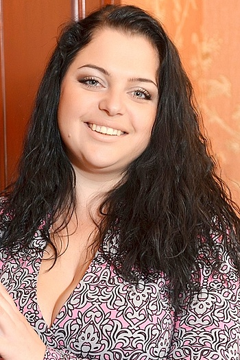 Dariya age 31