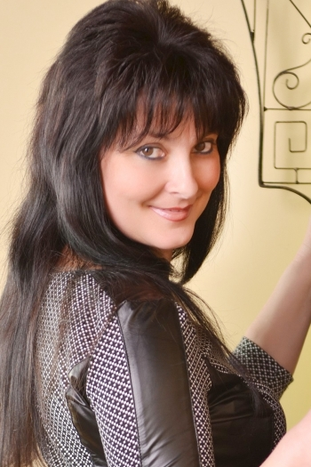 Galina age 41