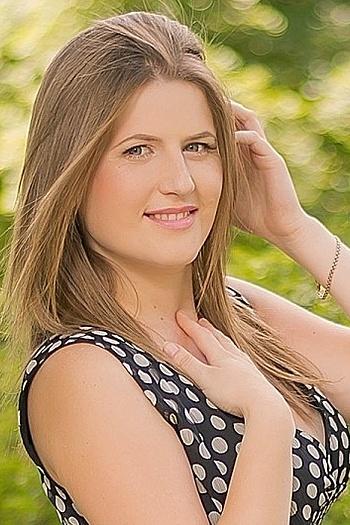 Victoria age 28