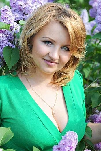 Nina age 34